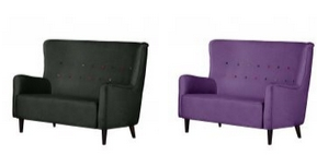 m bel outlet m rteens pureday jung s hne couch. Black Bedroom Furniture Sets. Home Design Ideas