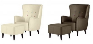 m bel outlet m rteens pureday jung s hne sessel. Black Bedroom Furniture Sets. Home Design Ideas