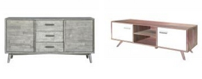 Morteens Sideboard