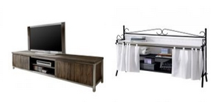 m bel outlet m rteens pureday jung s hne sideboard. Black Bedroom Furniture Sets. Home Design Ideas